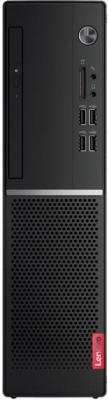 Системный блок Lenovo ThinkCentre V520s-08IKL Intel Core i5 7400 4 Гб 1 Тб Intel HD Graphics 630 Без ОС 10NM003TRU