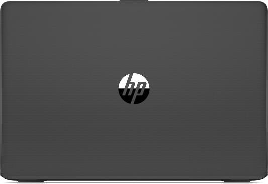 Ноутбук ASUS 90NB0G12-M00730