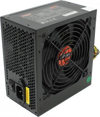 БП ATX 400 Вт Exegate 400PPE