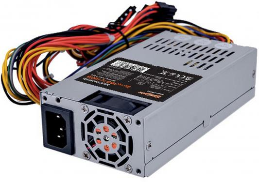 цены  БП Flex ATX 350 Вт Exegate ServerPRO-1U-F350S EX264623RUS