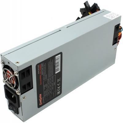 БП 1U 350 Вт Exegate ServerPRO-1U-350DS