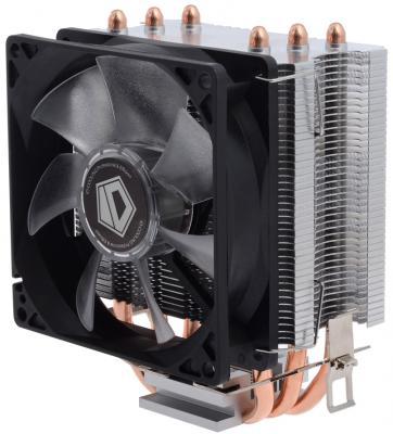 Кулер для процессора ID-Cooling SE-903 Socket 775/1150/1151/1155/1156/2066/AM2/AM2+/AM3/AM3+/FM1/FM2/FM2+