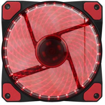 Вентилятор GameMax GMX-GF12R 120x120x25mm 1100rpm