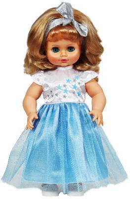 Кукла ВЕСНА Инна 24 43 см говорящая 1496/о весна 43 см