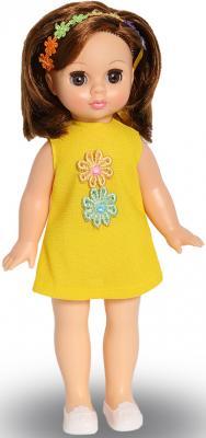 Кукла ВЕСНА Эля 20 30.5 см В3103 куклы и одежда для кукол весна озвученная кукла саша 1 42 см