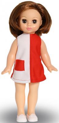 Кукла ВЕСНА Эля 21 30.5 см В3104
