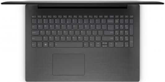 """Ноутбук Lenovo IdeaPad 320-15IAP 15.6"""" 1366x768 Intel Pentium-N4200 80XR00X7RK"""