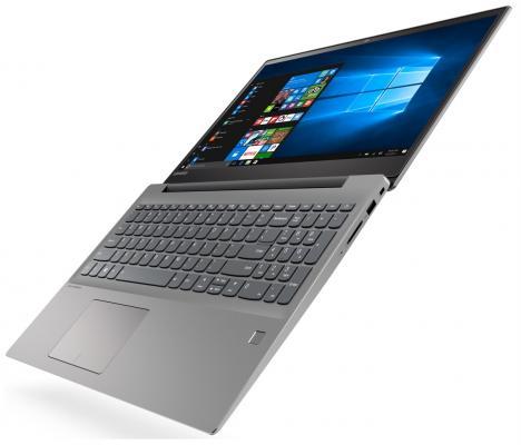 "Ноутбук Lenovo IdeaPad 720-15IKB 15.6"" 1920x1080 Intel Core i5-7200U"