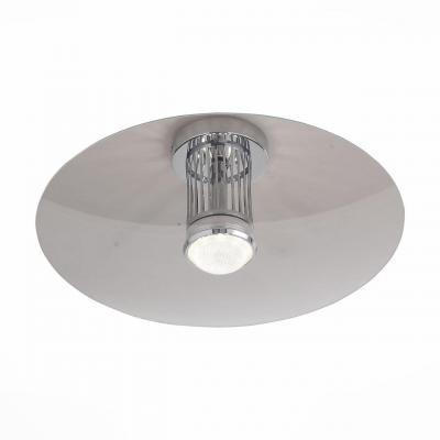 Потолочный светодиодный светильник ST Luce Alcosa SL931.102.01 потолочный светодиодный светильник st luce alcosa sl931 502 01