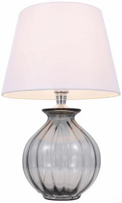 Настольная лампа ST Luce Calma SL968.404.01 настольная лампа st luce calma sl968 904 01 1xe27x60w 35 x 35 x 54 см