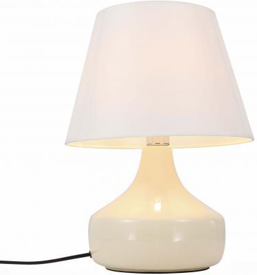 Настольная лампа ST Luce Tabella SL969.504.01