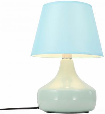 Настольная лампа ST Luce Tabella SL969.804.01 настольная лампа st luce sle102 204 01