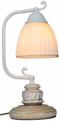 Настольная лампа ST Luce Fiore SL151.504.01 настольная лампа st luce riposo sle102 204 01