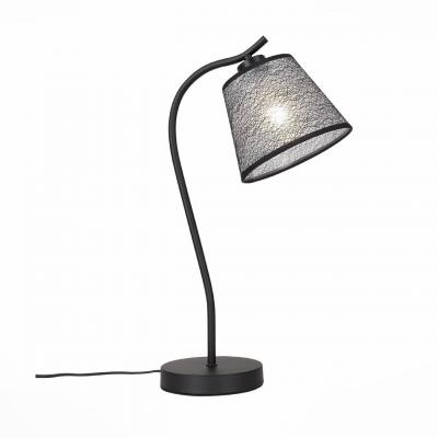 Настольная лампа ST Luce Tabella SL964.404.01 настольная лампа st luce riposo sle102 204 01