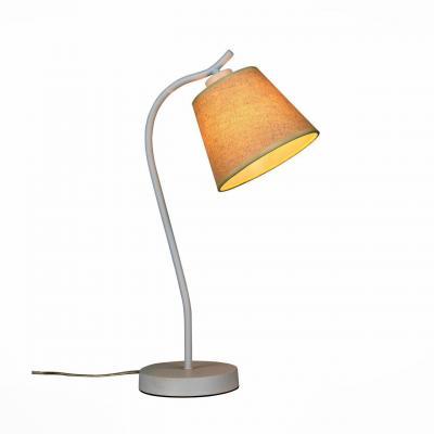 Настольная лампа ST Luce Tabella SL964.504.01 настольная лампа st luce riposo sle102 204 01