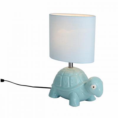 Настольная лампа ST Luce Tabella SL981.804.01
