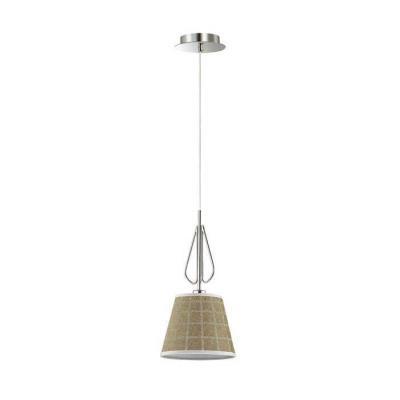 Подвесной светильник Lumion Graziana 3499/1 lumion подвесной светильник lumion yami 2284 3