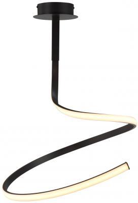 Подвесной светодиодный светильник Mantra Nur 5362 светильник на штанге mantra nur 5362
