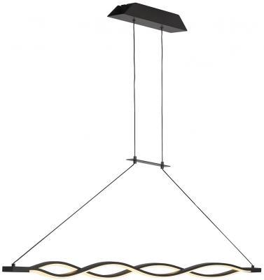 Подвесной светодиодный светильник Mantra Sahara 5400 цена