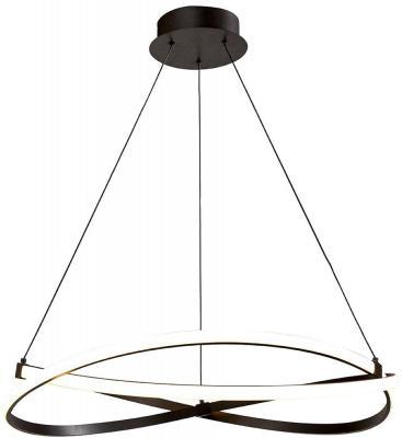 Подвесной светодиодный светильник Mantra Infinity 5811 подвесной светодиодный светильник mantra infinity 5811