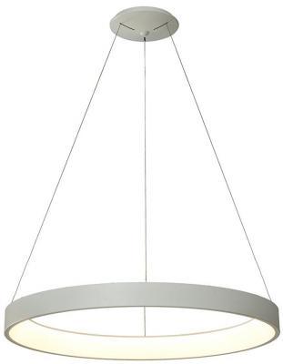 все цены на Подвесной светодиодный светильник Mantra Niseko 5795