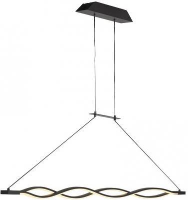 Подвесной светодиодный светильник Mantra Sahara 5818 цена