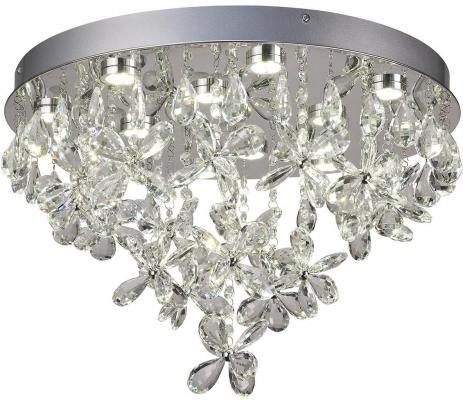 Потолочный светодиодный светильник Mantra Kawai 5520 цены онлайн