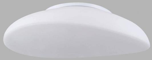 Потолочный светильник Mantra Opal 4895 подвесной светильник mantra opal 4892