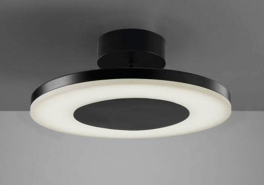 Потолочный светильник Mantra Discobolo 4488 потолочный светильник mantra discobolo 4495