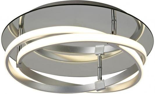 Потолочный светодиодный светильник Mantra Infinity 5727 потолочный светодиодный светильник mantra infinity 5992