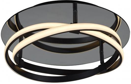 Потолочный светодиодный светильник Mantra Infinity 5812 mantra потолочный светодиодный светильник mantra infinity 5992