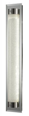 Настенный светодиодный светильник Mantra Tube 5532 mantra настенный светодиодный светильник mantra sisley 5086