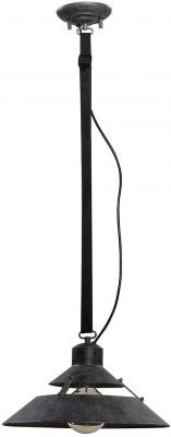 Подвесной светильник Mantra Industrial 5441