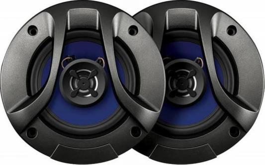 Автоакустика Digma DCA-M502 коаксиальная 2-полосная 13см 70Вт-140Вт колонки автомобильные digma dca m502 коаксиальные 140вт комплект 2 шт