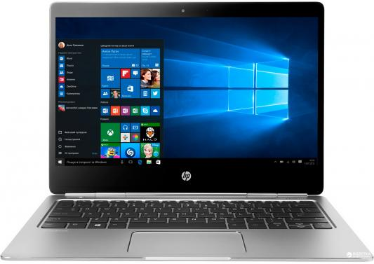 "Ноутбук HP EliteBook Folio G1 12.5"" 1920x1080 Intel Core M5-6Y54 1EN25EA"