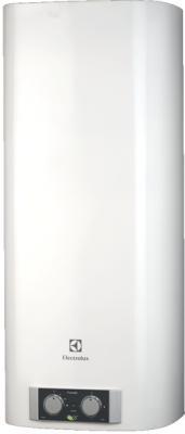Водонагреватель накопительный Electrolux EWH 30 Formax 2000 Вт 30 л водонагреватель накоп electrolux ewh 100 formax dl