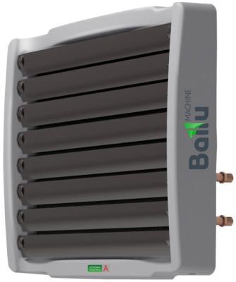 Тепловентилятор BALLU BHP-W2-30 42000 Вт серый ballu bwh s 100 nexus