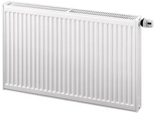 Радиатор Ventil Compact 11-300-2300 левое подключение