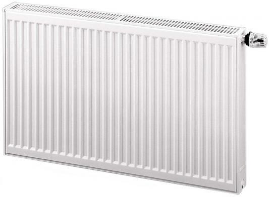 Радиатор Ventil Compact 22-400-1400