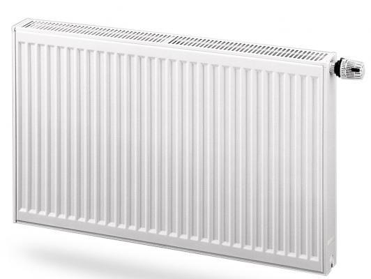Радиатор Ventil Compact 33-500-1200