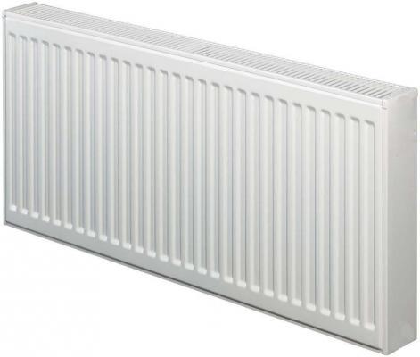 Радиатор Purmo Compact C 22-500-400