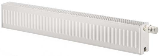 Радиатор Purmo Ventil Compact 22-200- 700