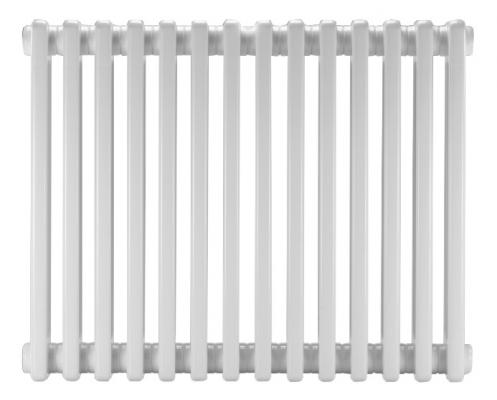 Радиатор Dia Norm Delta Complet 2200 6 секций подкл. VLO