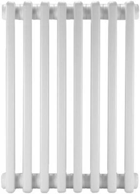 Радиатор Dia Norm Delta Standart 2200 8 секций подкл. AB  цена и фото