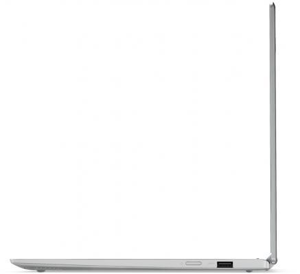 "Ультрабук Lenovo Yoga 720-13IKB 13.3"" 1920x1080 Intel Core i5-7200U 80X60059RK"