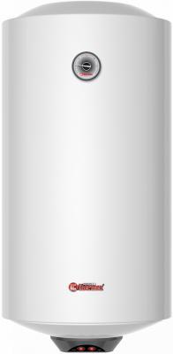Водонагреватель накопительный Thermex Praktik 100 V 2500 Вт 100 л электрический накопительный водонагреватель thermex praktik 150 v