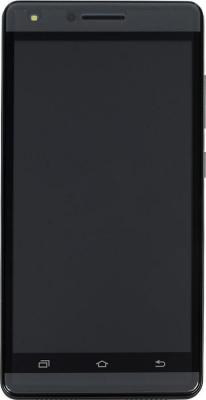 Смартфон ARK Benefit S503 MAX черный 5 8 Гб Wi-Fi GPS 3G ark benefit u2 dual black page 8
