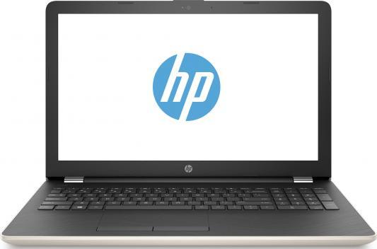 "Ноутбук HP 15-bw031ur 15.6"" 1920x1080 AMD A9-9420"