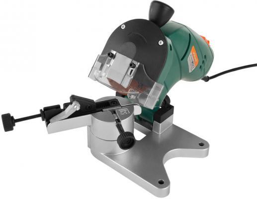 Станок точильный Sturm BG60016 станок точильный sturm bg6010s 49 мм