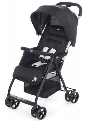Прогулочная коляска Chicco Ohlala (black night) цены онлайн